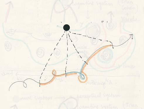 http://www.mathildechenin.org/files/gimgs/th-51_01-Bidart_vignette.jpg